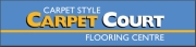 Carpet Style Carpet Court