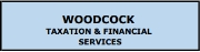 Woodcock Taxation & Financial Services