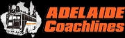 Adelaide Coaches And Bus Hire