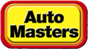 Auto Masters Melrose Park