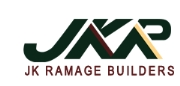 JK Ramage Builders