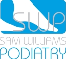 Sam Williams Podiatry